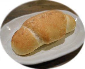 パン教室心・塩パン